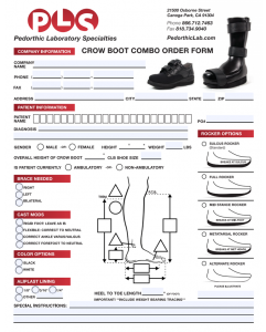crow-boot-form