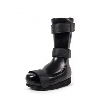 crow-boot_new_02